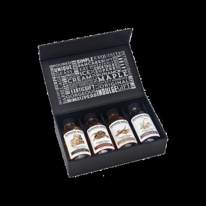 samplegiftbox1
