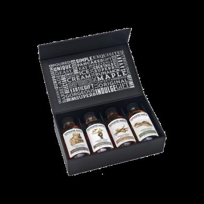 samplegiftbox2