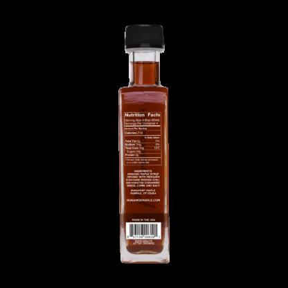 Merquen Side Ingredient 2019
