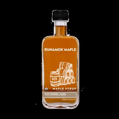 Rum Front 2019