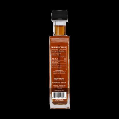 Rum Side Ingredient 2019