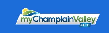 MyChamplain