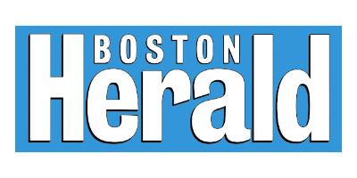 boston herald final