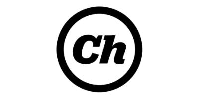 chowhound123