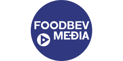 food bev media