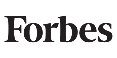 forbes final
