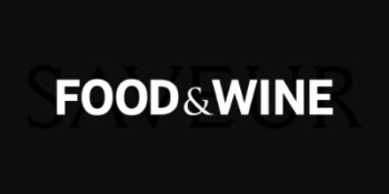 food and wine e1580925732765