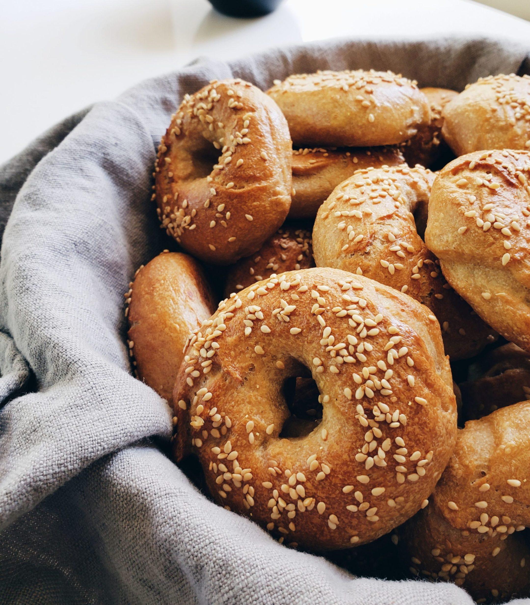 adashofcinema bagels 2