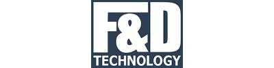 fd tech