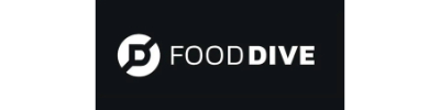 fooddive