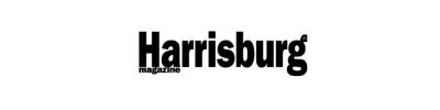 harrisburg mag