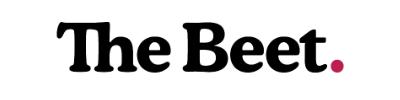 the beet