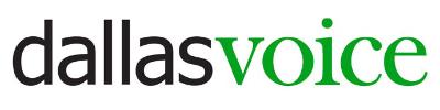 dallasvoice