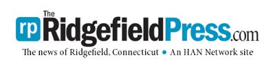 ridgefield press