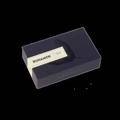 Maple Syrup Gift Box by Runamok Maple