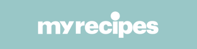 myrecipes pr