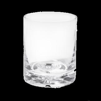 Runamok Maple Rocks Glass