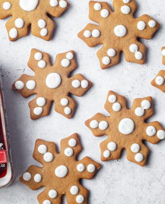 HolidayMaplescookieweb 1