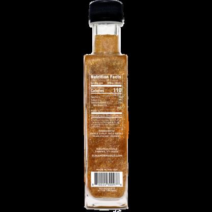 Star Spangled Sparkle Syrup by Runamok 6