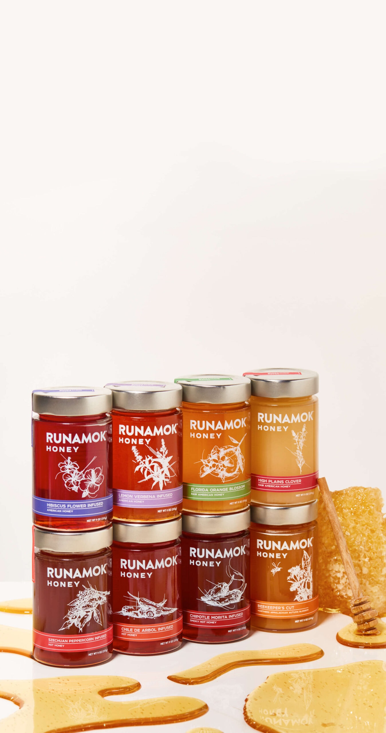 Honey by Runamok scaled 1